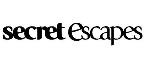 secret escapes study testing personalized experiences at secret