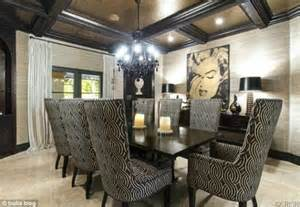 khloe home interior khloe makes 1 5million profit as she sells