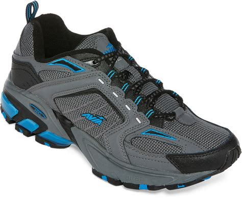 avia 6028 mens athletic shoes avia 6028 mens running shoes shopstyle