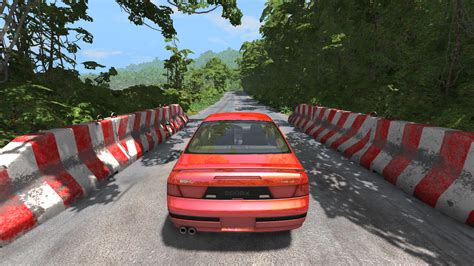 drive download beamng drive full version activated pc game for your