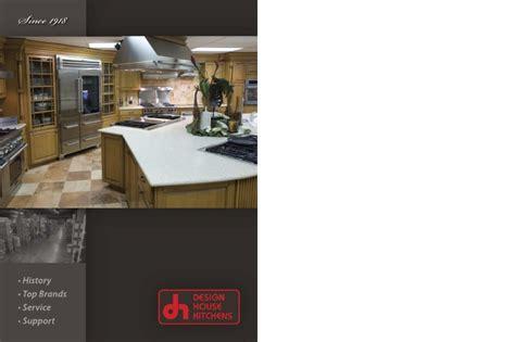 Design House Kitchen Savage Md by 100 Design House Kitchen Savage Md Manor Detached