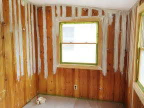 painting wood paneling ideas kitchen designs painting wood paneling brushes rollers and beer