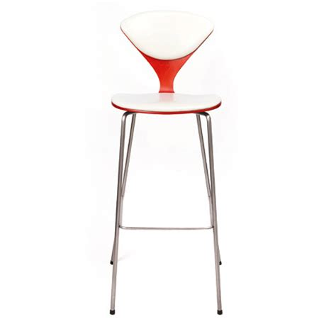 cherner bar stool uk cherner bar stool