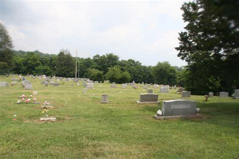 St Yuanita susong cemetery sullivan county tngenweb