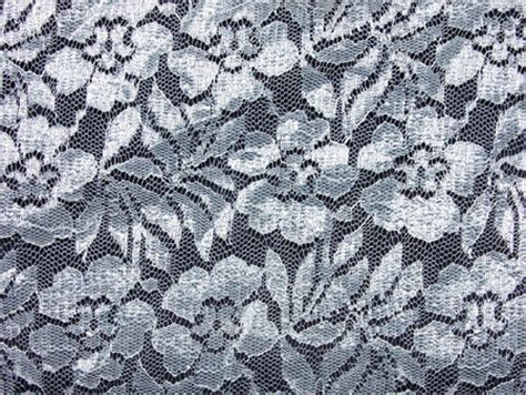 raschel warp knit 1000 images about sew knit fabrics on jersey