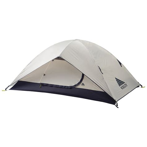 Kelty Awning by Kelty 174 Yellowstone 6 3 Season 6 Tent 119280