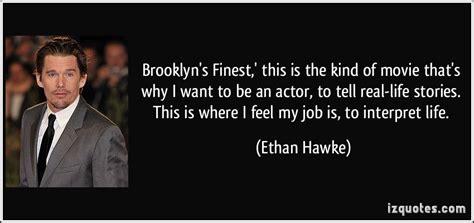 quotes film brooklyn fines quotes quotesgram
