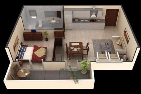 Efficiency Appartment by What Is A Studio Apartment Studios Studio Apartments And What Is
