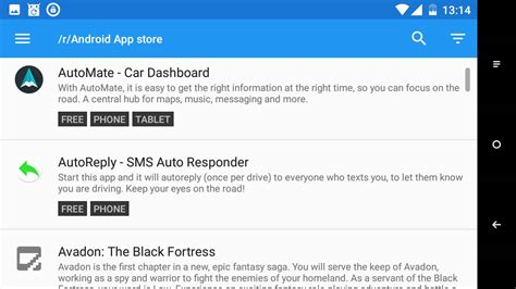 android themes reddit reddit app store 220 ber 700 android apps der tutonaut