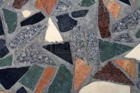 lucidatura a piombo pavimenti levigatura scale roma ditta arcuri trattamento pavimenti
