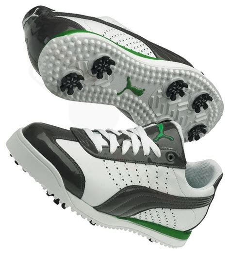 kid golf shoes golf shoes