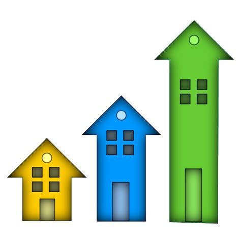 housing loan insurance how mortgage insurance works lrrcu
