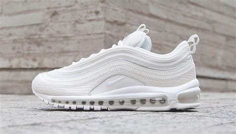 nike air max  premium summit white kicks deals