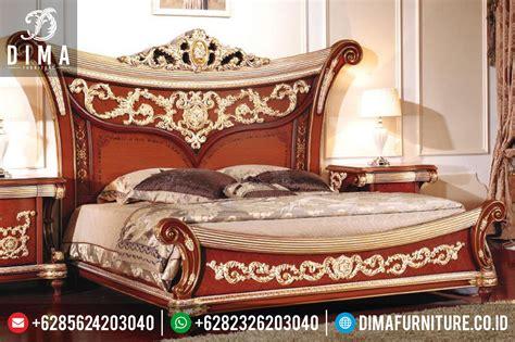 Jual Lu Kamar Tidur kamar set mewah jual mebel jepara tempat tidur mewah