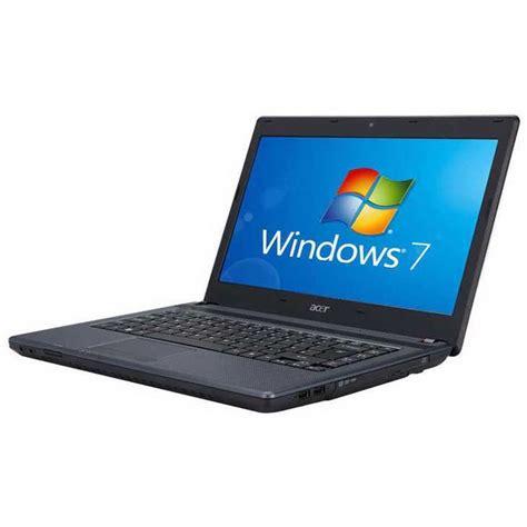 Laptop Acer One 14 Windows 7 notebook acer aspire 14 led 2gb hd 320 gb windows 7