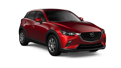 mazda suv models mazda cx 3 2018 colors 2018 cars models
