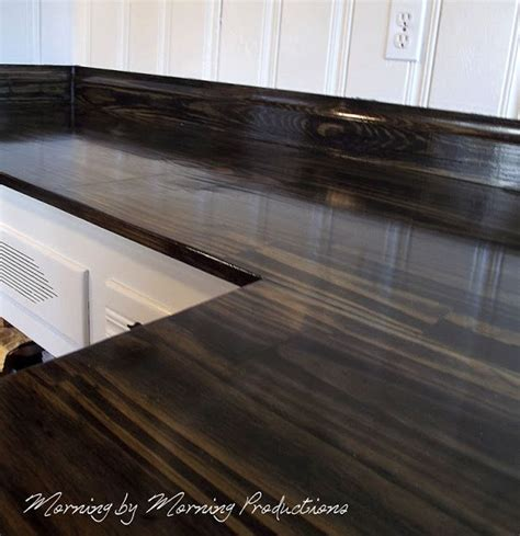 used countertops 1000 ideas about countertop makeover on pinterest