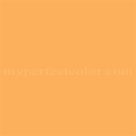 martin senour paints 141 4 sun orange match paint colors myperfectcolor