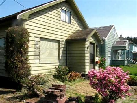 kurt cobain house aberdeen kurt cobain house in aberdeen june 2009 youtube
