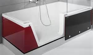 easy in badewanne duschbadewannen duschen und baden in einem repabad