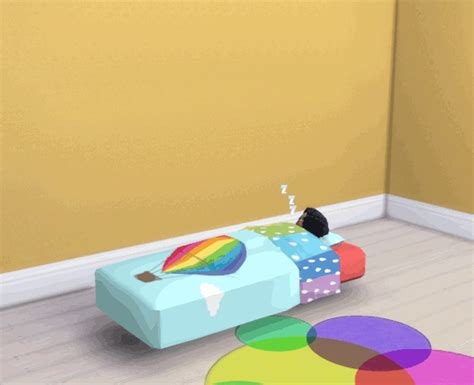 bunk beds for toddler mattresses my sims 4 separated toddler mattresses in 2 heights