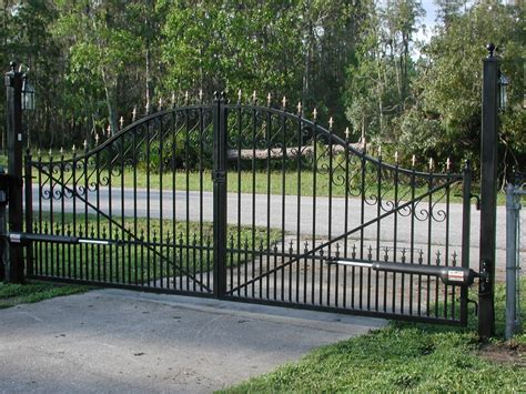 swing gates pin swing gate openers taupo central plateau on