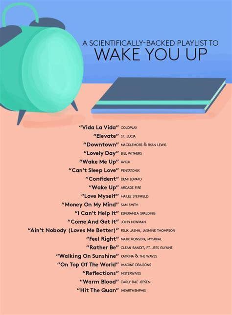 best wake up songs best 25 morning routine school ideas on pinterest
