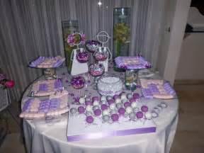 purple wedding buffet my purple buffet purple my style