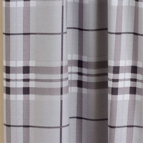 Slate Gray Curtains Edinburgh Pencil Pleat Light Reducing Curtains Slate Grey Pencil Pleat Curtains Curtains