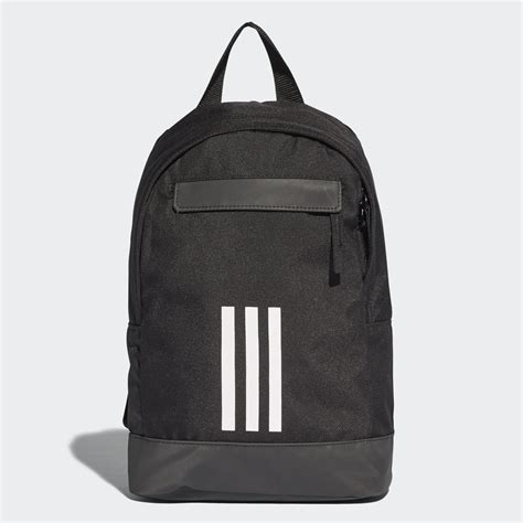 Backpack Adidas Apparel adidas backpack small up to 50 adidas shoes