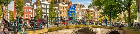 Finder Netherlands Study Masters In Netherlands 2017 2018