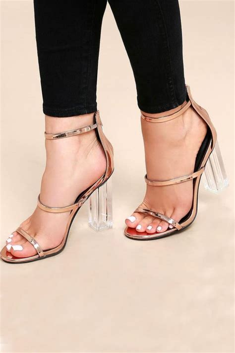 latest women shoes trend  fashion