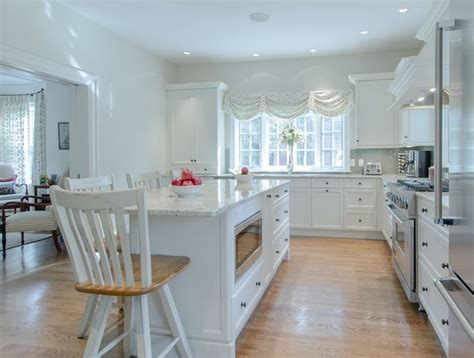 Large Kitchen Islands With Seating And Storage 43 Best Images About Kitchen Islands On