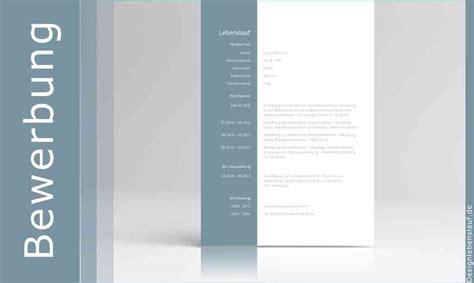 Word Vorlage Jede Seite Gleich anschreiben bewerbung muster als wordvorlage zum