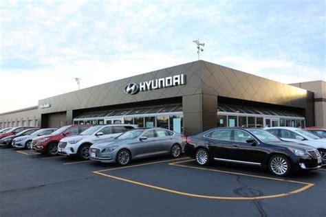 milwaukee hyundai dealers amato hyundai superstore car dealership in milwaukee wi