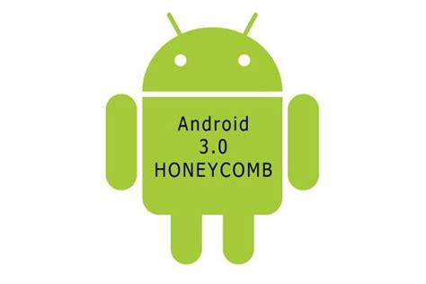 android honeycomb android 3 0 honeycomb brings a lot of new features