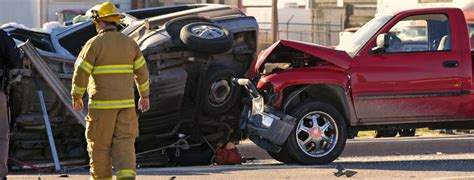 virginia motor vehicle accident lawyer car accidents