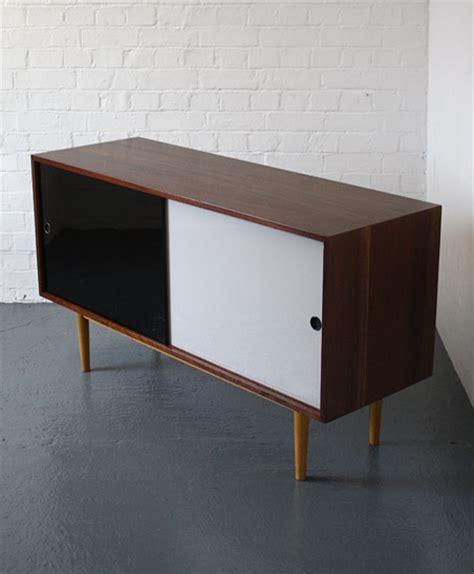Robin Day Sideboard robin day interplan sideboard modern room 20th century design