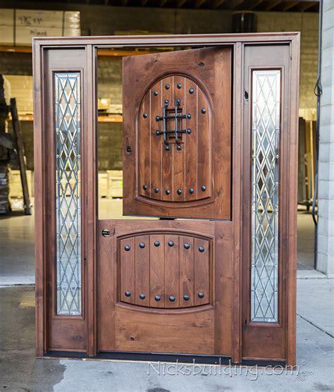 homebase exterior doors doors interior exterior door
