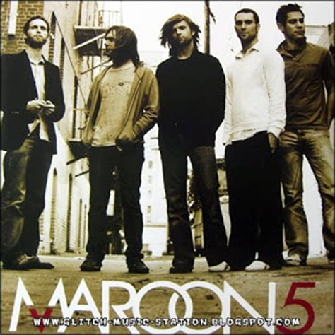 maroon 5 rag doll mp3 my mp3 collections maroon 5 b sides