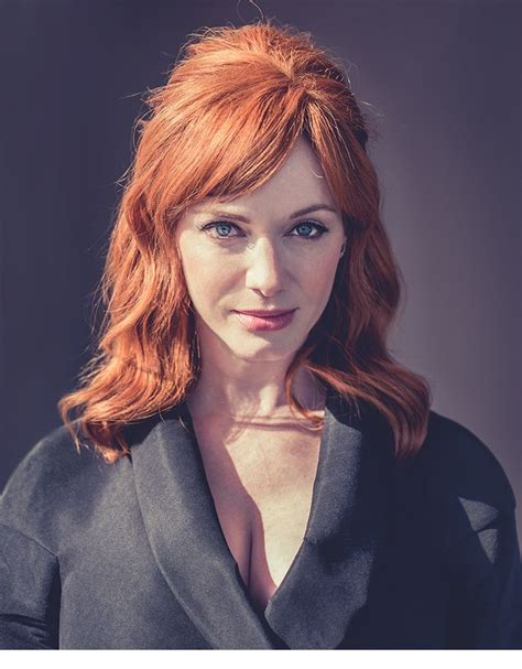 redhead christina hendricks 200 best images about for redheads christina hendricks