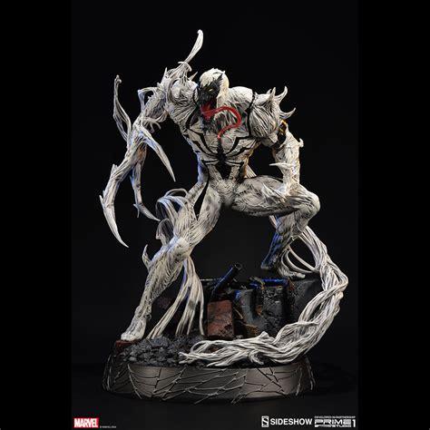 Cctv Venom anti venom statue
