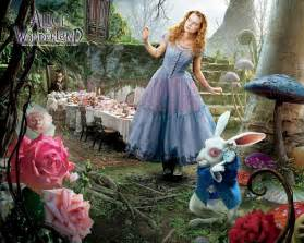 alice wonderland 2010 images alice wonderland hd wallpaper background photos 11053744