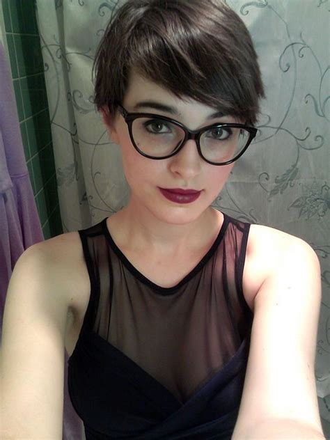 hairstyles for selfies 40 long pixie hairstyles that ll make you want to go short