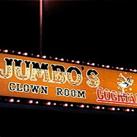 jumbo clown room jumbo s clown room jumbosclownroom