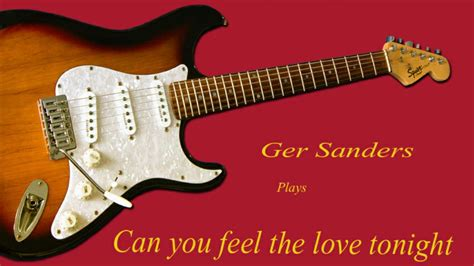 download mp3 can you feel the love download lagu the lion king can you feel the love tonight