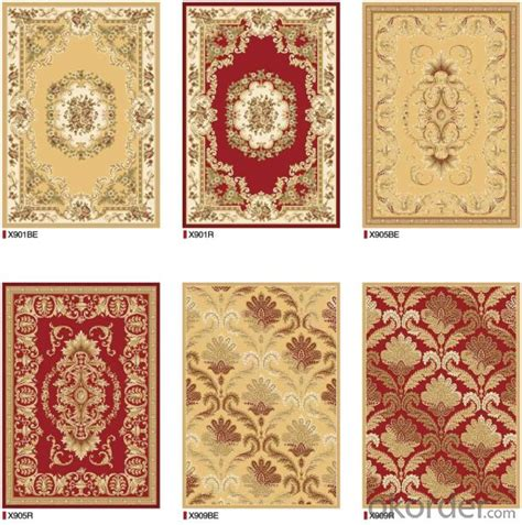 used rug prices buy woven jacquard rugs home used carpet and rugs price size weight model width okorder