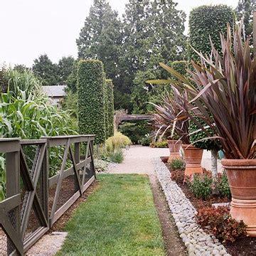 Decorative Fence Ideas by Decorative Fence Ideas
