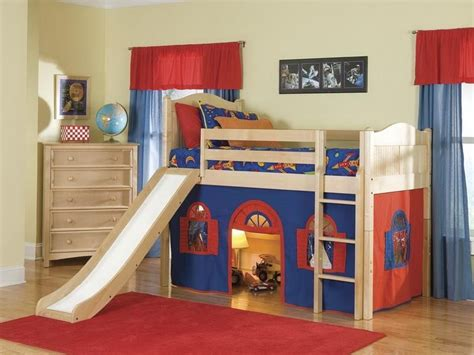 cool kid beds cool kids beds for boys www imgkid com the image kid
