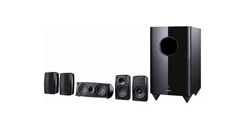 speaker systems onkyo usa